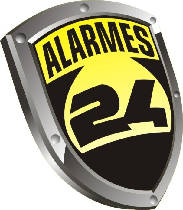 alarme 24