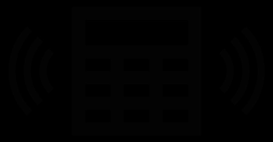 icone12
