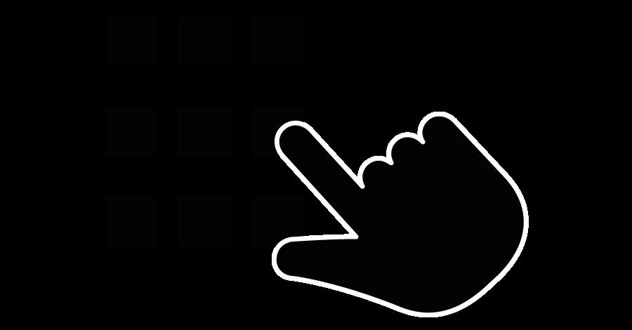 icone4