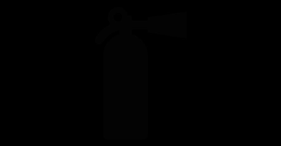 icone8